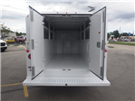 2017 ProMaster 3500, Reading Aluminum CSV Service Utility Van #DH394 - photo 34