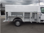 2017 ProMaster 3500, Reading Aluminum CSV Service Utility Van #DH394 - photo 38