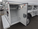 2017 ProMaster 3500, Reading Aluminum CSV Service Utility Van #DH394 - photo 42