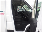 2017 ProMaster 3500, Reading Aluminum CSV Service Utility Van #DH394 - photo 43
