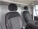 2017 ProMaster 3500, Reading Aluminum CSV Service Utility Van #DH394 - photo 45
