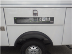 2017 ProMaster 3500, Reading Aluminum CSV Service Utility Van #DH394 - photo 9
