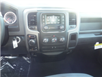 2017 Ram 1500 Quad Cab 4x4 Pickup #DH442 - photo 20