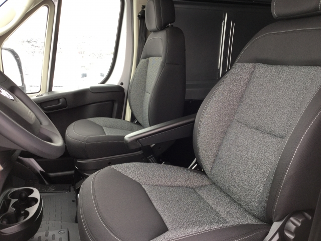 2018 ProMaster 1500, Cargo Van #DJ114 - photo 15