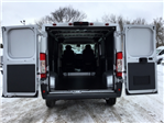 2018 ProMaster 1500, Cargo Van #DJ114 - photo 1