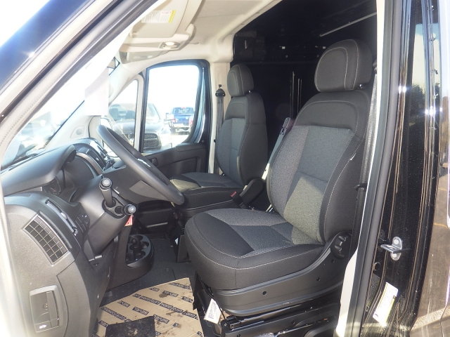 2018 ProMaster 1500, Cargo Van #DJ116 - photo 13