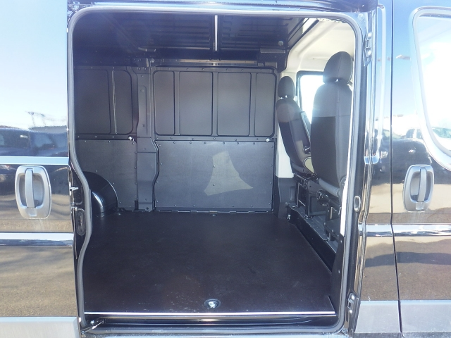 2018 ProMaster 1500, Cargo Van #DJ116 - photo 31