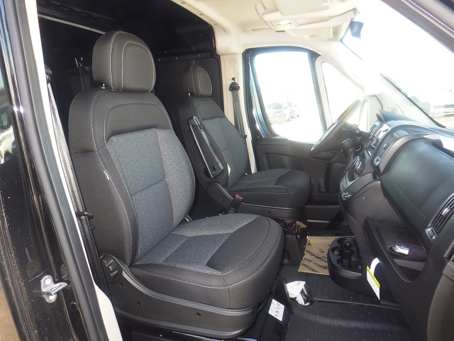 2018 ProMaster 1500, Cargo Van #DJ116 - photo 33