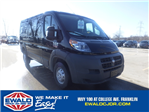 2018 ProMaster 1500, Cargo Van #DJ116 - photo 1