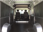 2018 ProMaster 1500, Cargo Van #DJ117 - photo 1
