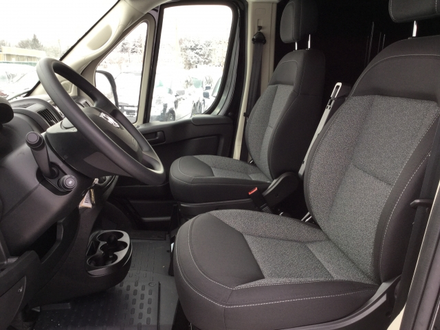 2018 ProMaster 1500, Cargo Van #DJ119 - photo 23