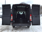 2018 ProMaster 1500, Cargo Van #DJ119 - photo 1