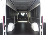 2018 ProMaster 2500 Cargo Van #DJ123 - photo 1