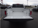 2018 Ram 1500 Crew Cab 4x4 Pickup #DJ132 - photo 29