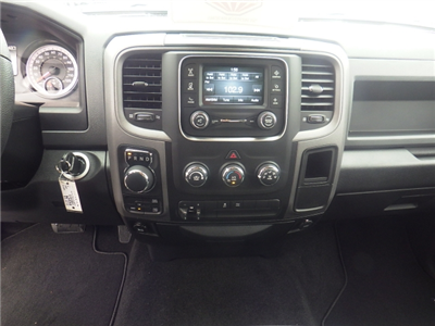 2018 Ram 1500 Crew Cab 4x4 Pickup #DJ134 - photo 19