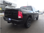 2018 Ram 1500 Crew Cab 4x4 Pickup #DJ134 - photo 2