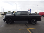 2018 Ram 1500 Crew Cab 4x4 Pickup #DJ134 - photo 6