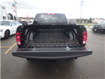 2018 Ram 1500 Crew Cab 4x4 Pickup #DJ134 - photo 29