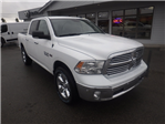 2018 Ram 1500 Crew Cab 4x4, Pickup #DJ146 - photo 3