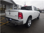 2018 Ram 1500 Crew Cab 4x4, Pickup #DJ146 - photo 2