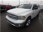 2018 Ram 1500 Crew Cab 4x4, Pickup #DJ146 - photo 9