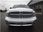 2018 Ram 1500 Crew Cab 4x4, Pickup #DJ146 - photo 10
