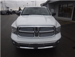2018 Ram 1500 Crew Cab 4x4, Pickup #DJ146 - photo 11