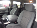 2018 Ram 1500 Crew Cab 4x4, Pickup #DJ146 - photo 15