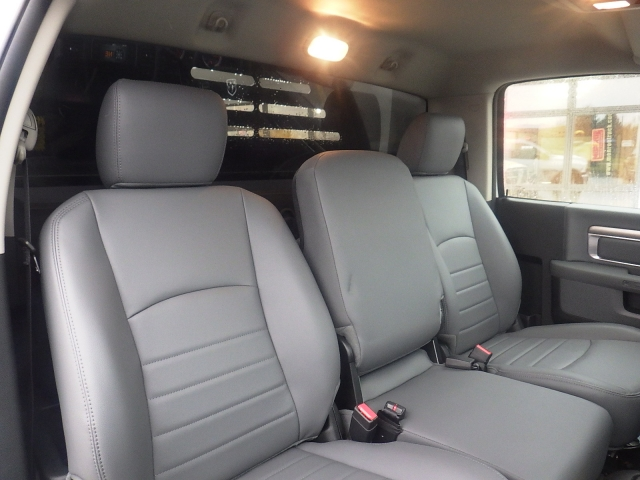 2017 Ram 4500 Regular Cab DRW 4x4 Dump Body #DJ154 - photo 39