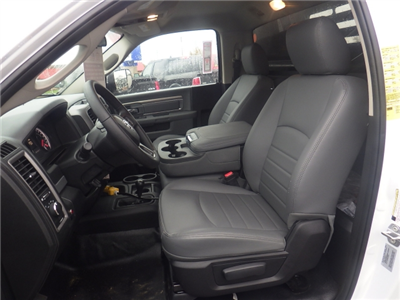 2017 Ram 4500 Regular Cab DRW 4x4 Dump Body #DJ155 - photo 20