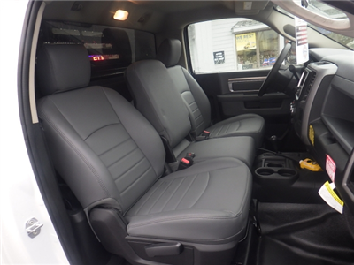 2017 Ram 4500 Regular Cab DRW 4x4 Dump Body #DJ155 - photo 38