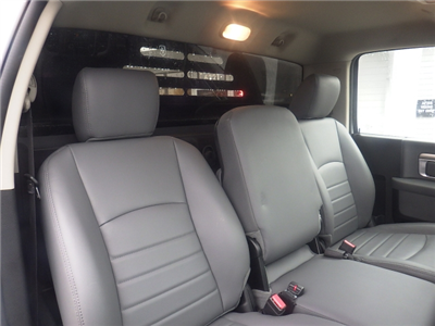 2017 Ram 4500 Regular Cab DRW 4x4 Dump Body #DJ155 - photo 39