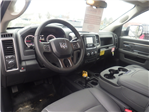 2017 Ram 4500 Regular Cab DRW 4x4 Dump Body #DJ155 - photo 22