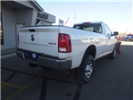 2018 Ram 2500 Regular Cab 4x4, Pickup #DJ166 - photo 1