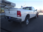 2018 Ram 2500 Regular Cab 4x4 Pickup #DJ167 - photo 1
