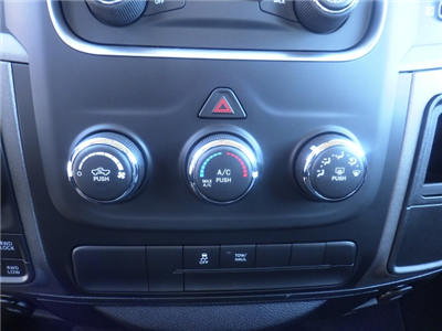 2018 Ram 1500 Quad Cab 4x4, Pickup #DJ168 - photo 25