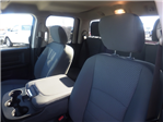 2018 Ram 1500 Quad Cab 4x4, Pickup #DJ168 - photo 14