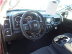 2018 Ram 1500 Quad Cab 4x4, Pickup #DJ168 - photo 15