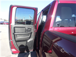 2018 Ram 1500 Quad Cab 4x4, Pickup #DJ168 - photo 29