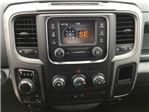 2018 Ram 1500 Crew Cab 4x4, Pickup #DJ177 - photo 11