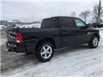 2018 Ram 1500 Crew Cab 4x4, Pickup #DJ177 - photo 2