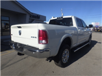 2018 Ram 2500 Crew Cab 4x4, Pickup #DJ197 - photo 1