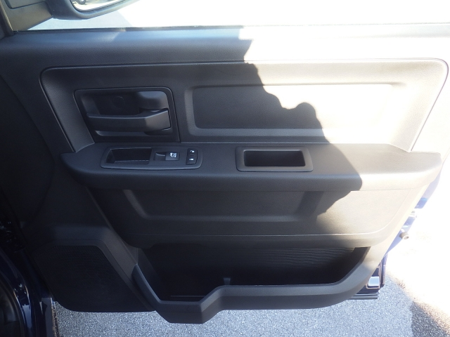 2018 Ram 1500 Crew Cab 4x4, Pickup #DJ198 - photo 38