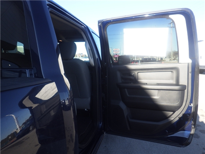 2018 Ram 1500 Crew Cab 4x4, Pickup #DJ198 - photo 32