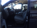 2018 Ram 1500 Crew Cab 4x4, Pickup #DJ198 - photo 12