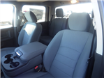 2018 Ram 1500 Crew Cab 4x4, Pickup #DJ198 - photo 14