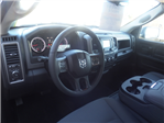 2018 Ram 1500 Crew Cab 4x4, Pickup #DJ198 - photo 15