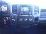 2018 Ram 1500 Crew Cab 4x4, Pickup #DJ198 - photo 20