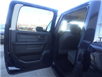 2018 Ram 1500 Crew Cab 4x4, Pickup #DJ198 - photo 29