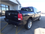 2018 Ram 1500 Crew Cab 4x4, Pickup #DJ198 - photo 2